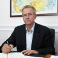 Отзыв Уралмедьсоюз